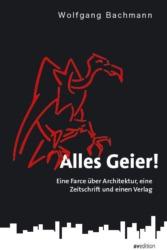 1910_REZ_Geier