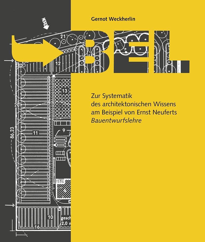 1921_KF_weckherlin_BEL