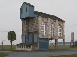 1922_FE_Vormwald