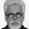 Frank R. Werner