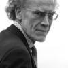 Dieter Seitz