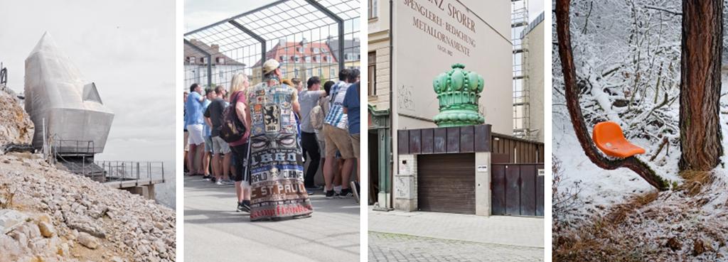 Erster Preis beim Europäischen Architekturfotografie-Preis 2019: Dirk Härle (Bild: architekturbild e.v.)