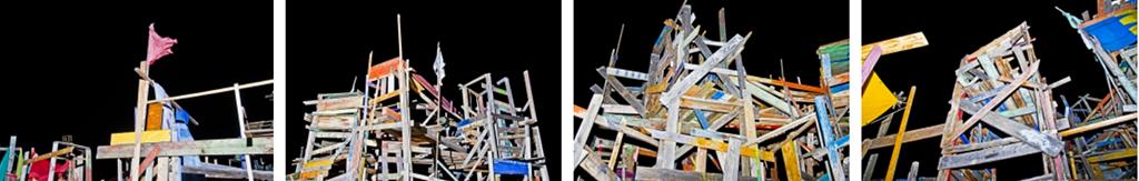 Einer von zwei zweiten Preisen: Nikolas Fabian Kammerer (Bild: architekturbild e.v.)