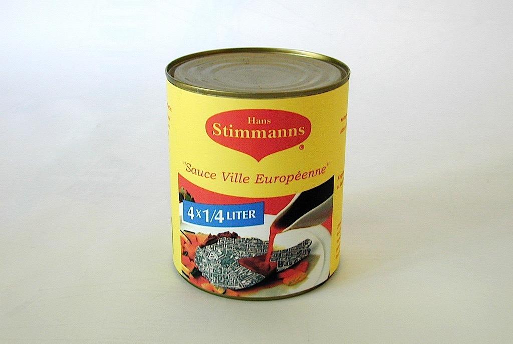 1922_SL_Karo_Stimmanns