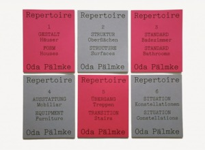 1923_AT_paelmke_repertoire