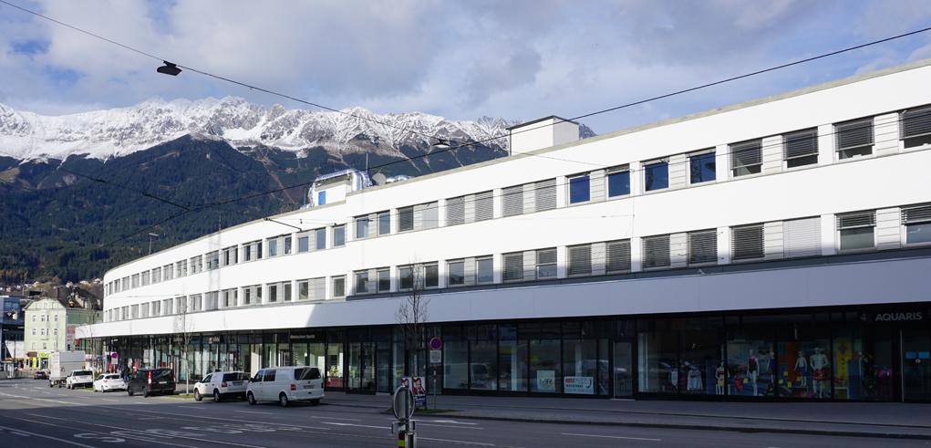 1926_KF_CC4.0_Rhombergpassage,_Innsbruck