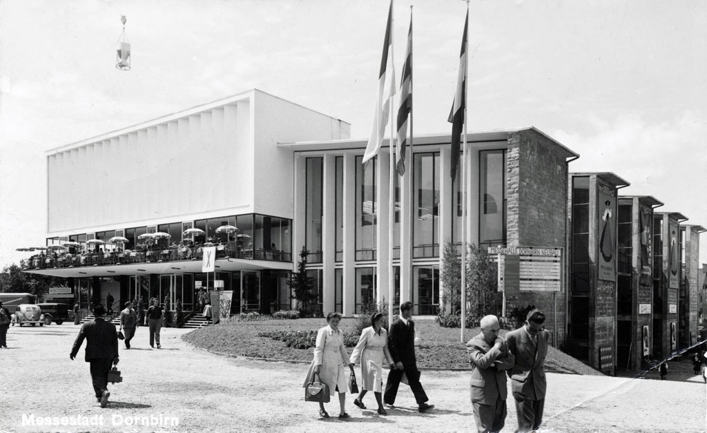 1926_KF_Ramersdorfer-S-138-139_Stadthalle_Dornbirn