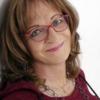 Claudia Siegele