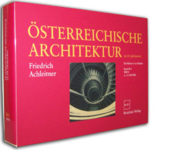 1914_AT_Achleitner_Buch