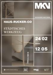 1914_SK_HausRucker