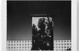 1920_FE_HGEsch_NL