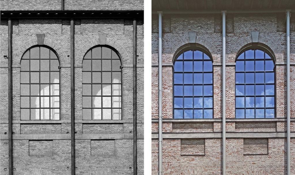 1935_KF_Kinold_Pinakothek_Fenster