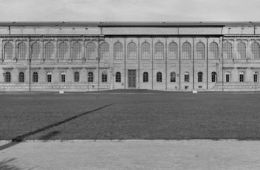 1935_KF_Kinold_Pinakothek_Totale81