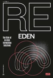 1936_KF_Eden
