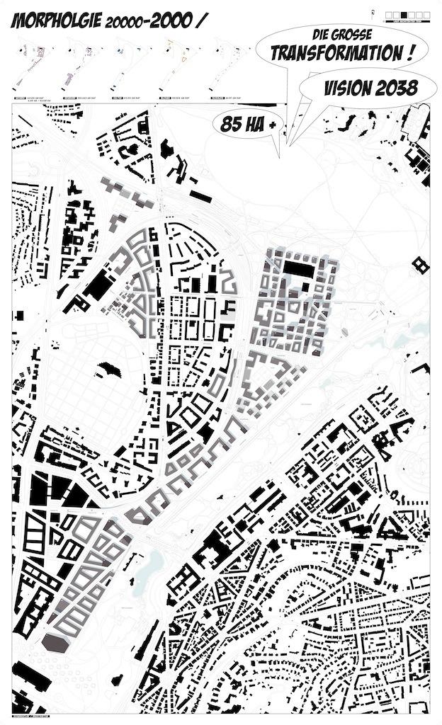 1936_SL_LAUX gesamtplan