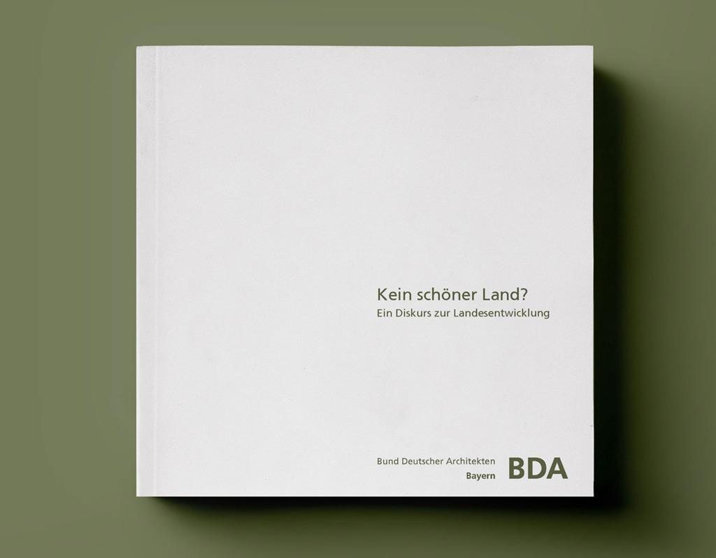 1937_SL_BueroWilhelm_kein-schoener-land