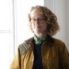 Sue Barr