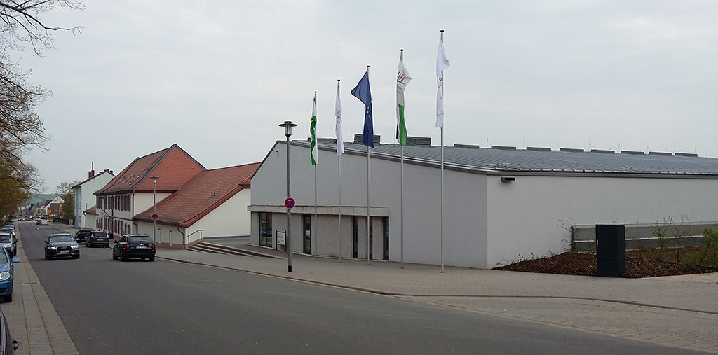 1924_HP_Stadthalle