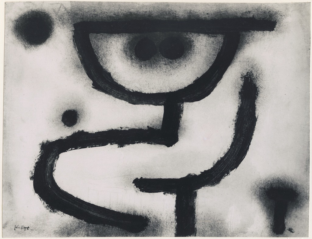 1939_KF_documenta_archiv_klee