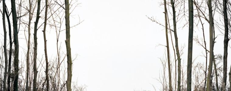 1940_FE_boberg_Aussichtsplattform