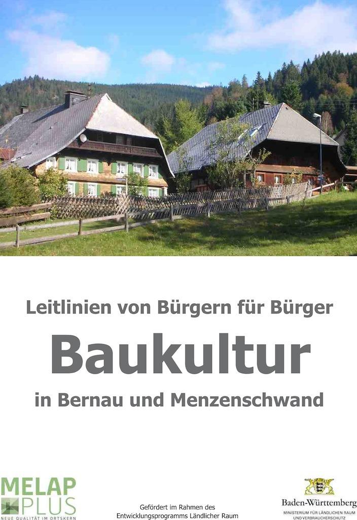 1940_SL_Leitlinien_Baukultur