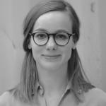 Lydia Ninon Schubert