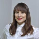 Sylvia Sergiou