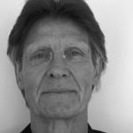 Werner W. Lorke
