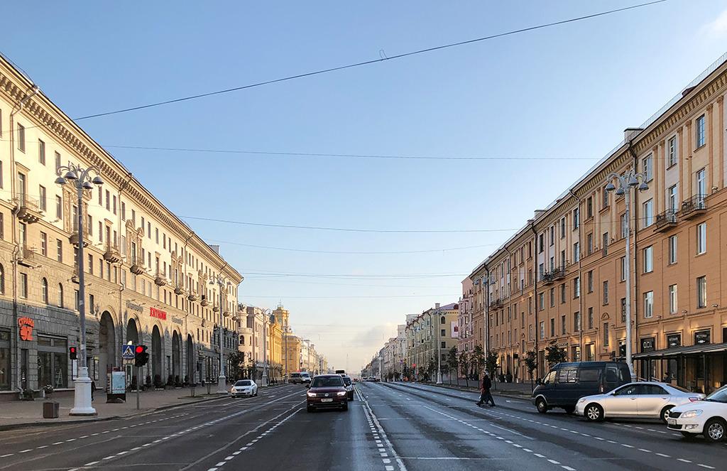 1908_Freiheitsstrasse_Minsk_ub