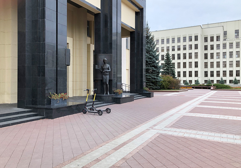 191006_Minsk_Mobilroller_ub-1024x716