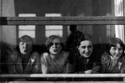 1927_Rez_Bauhaus_Kirsten_Collein
