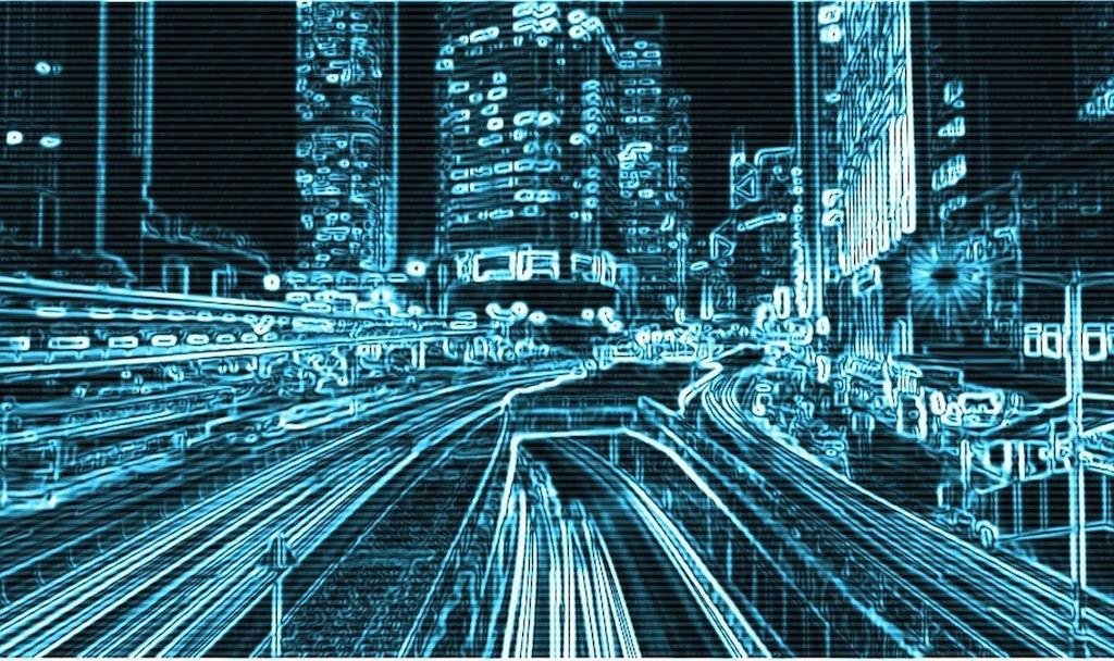1946_AF__pixabay_smartcity