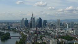 1935_Frankfurt__ub_sept_2012