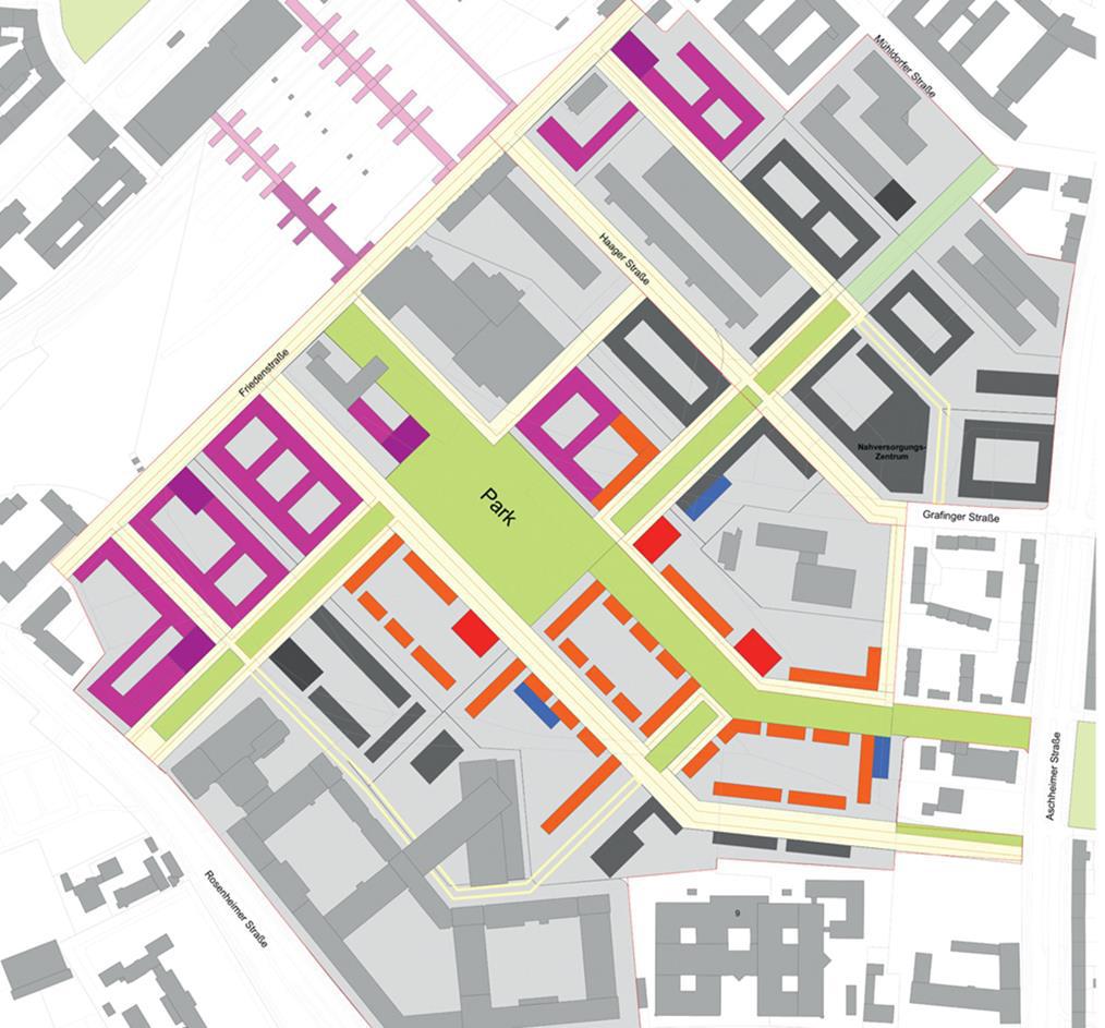1951_SL_Werksviertel_LHM_Plan2010 Kopie