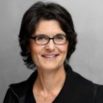 Barbara Malburg-Graf