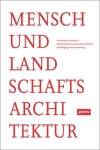 2002_KF_mensch-und-landschaftsarchitektur