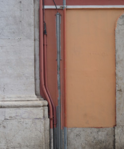 2003_AT_ch_pilaster1