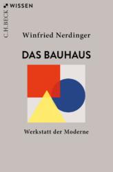 1946_Rez_Bauhaus