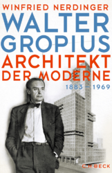 1946_Rez_Gropius