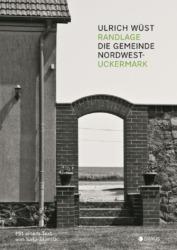 1948_Buch-Uckermark