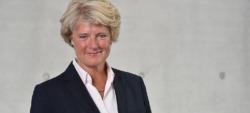 Monika Grütters (Bild: PR Bundesregierung, Elke Jung-Wolff)