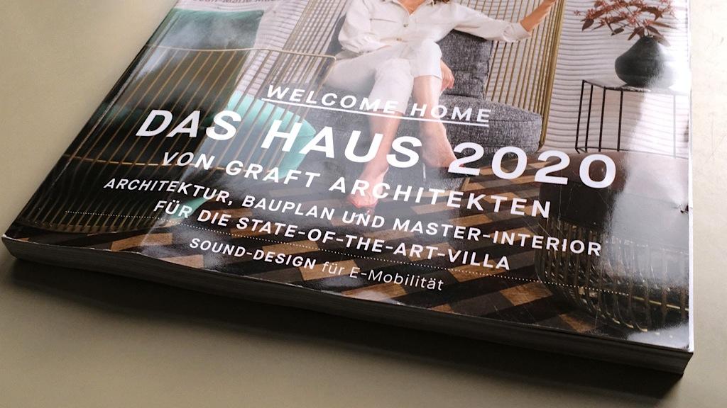 2005_KF_haus2020_1
