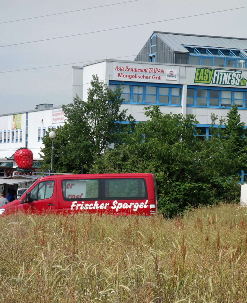 2006_SL_ch_Stadtrand1