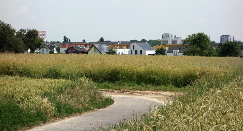 2006_SL_ch_Stadtrand2