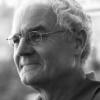 Karl J. Habermann