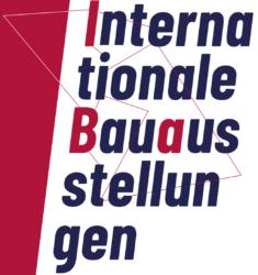 1950_IBA_Konferenz