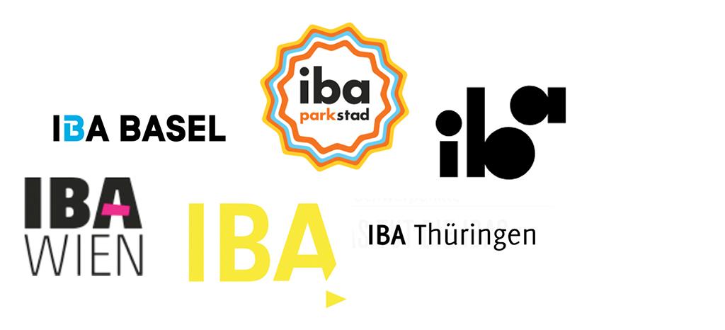 1950_IBA_Logos