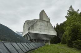 2012_FE_Brigola_Arlbergtunnel