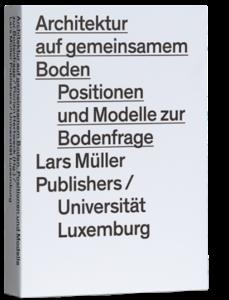 2012_KF_Bodenfrage
