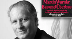 2003_Martin_Warnke_NL